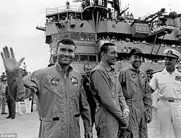 Transcript of Apollo 13's SOS to mission control is up for sale ... via Relatably.com