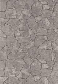 Стеновые <b>панели</b> под <b>камень</b> для внутренней отделки