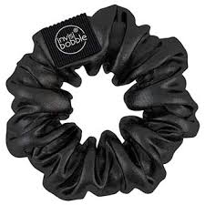 <b>Invisibobble Sprunchie Holy</b> Cow Thats Not Leather