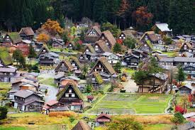 Ryokan Experts   Curated Selection   <b>Japanese</b> Guest Houses ...