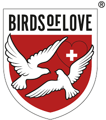 <b>Birds</b> of <b>Love</b> branded clothing online shop for you and your soul mate