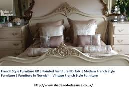 french style furniture uk painted furniture norfolk modern french style furniture furniture in furniture in style