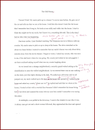 how to an essay autobiography for high school students how to an essay autobiography for high school students cropped 1 png autobiographysample2 1