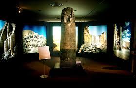 「東池袋・古代オリエント博物館「ギリシア考古学の父シュリーマン」展」の画像検索結果