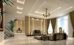 recessed ceiling lights ceiling design and ceilings on pinterest charm impression living room lighting ideas