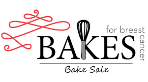 bake logo doc tk bake logo 23 04 2017
