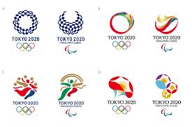 「東京パラリンピック」の画像検索結果