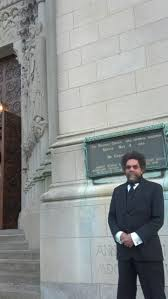 best images about cornel west challenge u dr cornel west and a memorable beard
