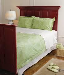 bifold door headboard and footboard 27 ways to build your own bedroom furniture this build your own bedroom furniture