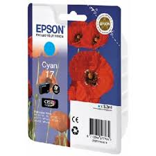 <b>Epson</b> C13T17024A10 купить <b>картридж Epson</b> C13T17024A10 ...