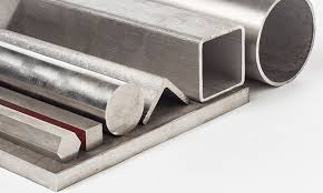 <b>Stainless Steel</b> vs. <b>Aluminum</b>: Which is Better? - Education