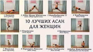 Упражнения   Записи в рубрике Упражнения   Дневник Мар-т-и ...