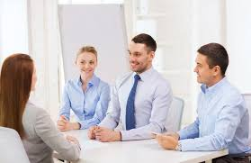refresh your interviewing process greenjobinterview interviewing process