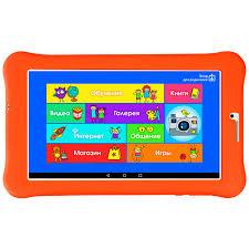 <b>Планшет TurboKids 3G</b> - отзывы покупателей, владельцев в ...