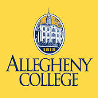 Alcohol Policies and Resources « Dean of Students | Allegheny ...