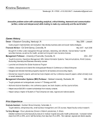 interpersonal skills resume practical on management interpersonal skills resume practical on management analyst in evansville kristina