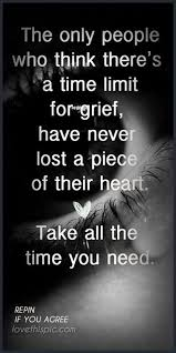 Hurt #Quotes #Love #Relationship Grief quotes quote heart positive ... via Relatably.com