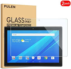 PULEN Lenovo TAB E10 <b>Tablet</b>-<b>PC Screen Protector</b>: Amazon.co.uk ...