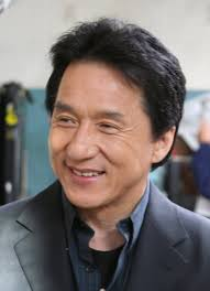 Jackie Chan - Photo posted by tigerlylie - jackie-chan-20070108-195912