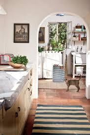 Tiles For Kitchen Floor 17 Best Ideas About Tile Floor Kitchen On Pinterest Flooring