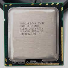 Best value <b>lga 1366</b> used