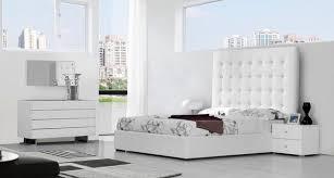 white bedroom furniture bedroom white furniture