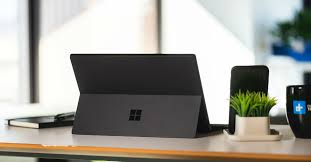 <b>Surface</b> Pro 7: Rumors, <b>News</b>, Price, Release Date, and More ...