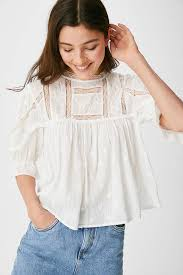 Find your perfect <b>Boho style</b> here | C&A online shop