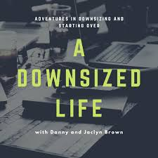 A Downsized Life
