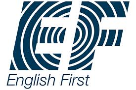 Lowongan Kerja - English First (EF)