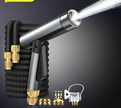 <b>Baseus Car</b> Washer Gun <b>High Pressure</b> Hose Cleaner ,Wash Spray ...