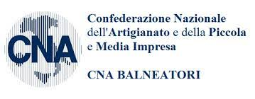Risultati immagini per logo cna la spezia