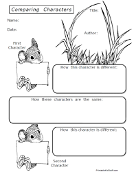 School Bus Book Report Projects  templates  worksheets  grading     Inspired by Familia