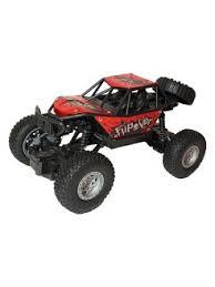 <b>Yongxiang toys радиоуправляемые</b> игрушки в интернет-магазине ...