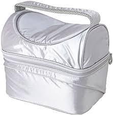 Купить <b>сумка</b>-<b>холодильник для косметики Thermos</b> Pop Top Dual ...