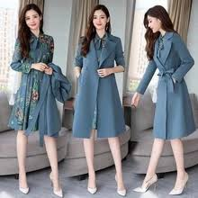 Trench_Free shipping on Trench in Jackets & Coats, Women's ...