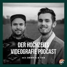 Der Hochzeitsvideografie Podcast