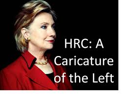 hrc a caricature of the left a photo essay brotherwatch sense of entitlement and sense that they can get away anything is astounding moreover their lack of concern for the american people or for