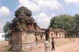 aalayam kanden temples i saw do you want a job abroad the original vimana and structure of the sundareswara temple at periya kothur