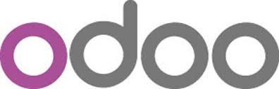 """Résultat de recherche d'images pour """"logo odoo"""""""