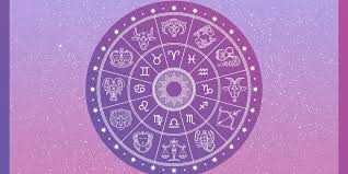 Guide to the 12 <b>Zodiac Signs</b>' Dates and Meanings | Shape