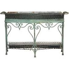 attractive wrought iron outdoor planters 2 small wrought iron plant stand attractive rod iron patio