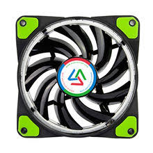 China <b>ALSEYE 120mm</b> 32led dc <b>cooling</b> case <b>fan Cooling Fans</b> on ...