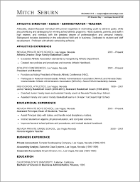 sample resume formats resume samples with free download sample formats for resumes