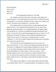 obtain college essays college application essays examples of good        draft college essays college application essays famous college essay