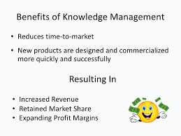 Servitization and knowledge management ibm case study