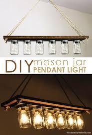 1000 ideas about mason jar chandelier on pinterest jar chandelier mason jar lighting and chandeliers austin mason jar pendant lamp