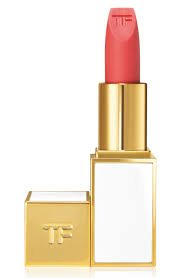 <b>Tom Ford</b> Sheer <b>Lip Color</b> | Nordstrom