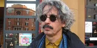 Le Club culturel Tahar-Haddad organise un cycle de projections de cinq films inédits de Naceur Khémir, réalisateur tunisien de renommée mondiale. - naceur-khmir
