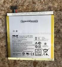 <b>Mobile Phone Battery</b> for ASUS | eBay